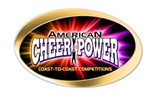 Cheer Power Nationals