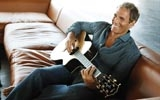 Michael Bolton to perform at Illusions Theater at the Alamodome