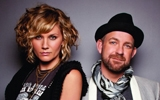 Sugarland Announces Stop at the Illusions Theater at the Alamodome