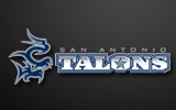 San Antonio Talons vs. Arizona Rattlers