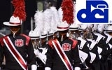 Drum Corps International marches into Alamodome