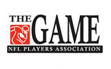 NFL Players Association Announces San Antonio Game