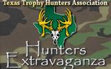 2011 TTHA Hunter's Extravaganza